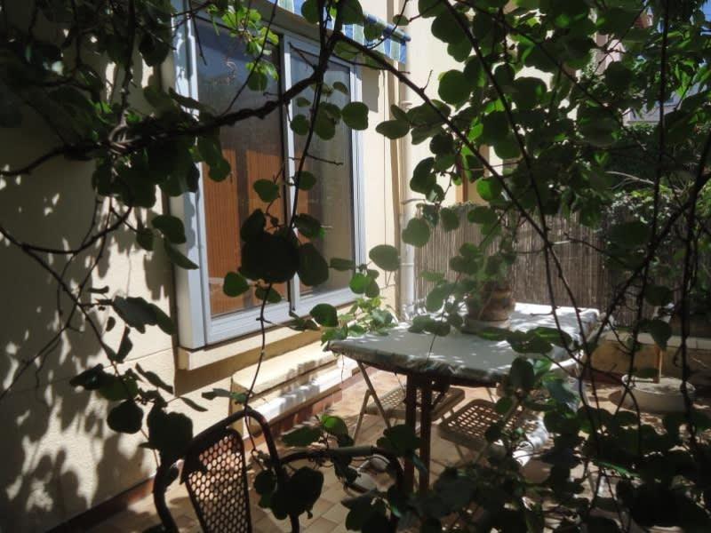 Sale house / villa Perpignan 155000€ - Picture 8