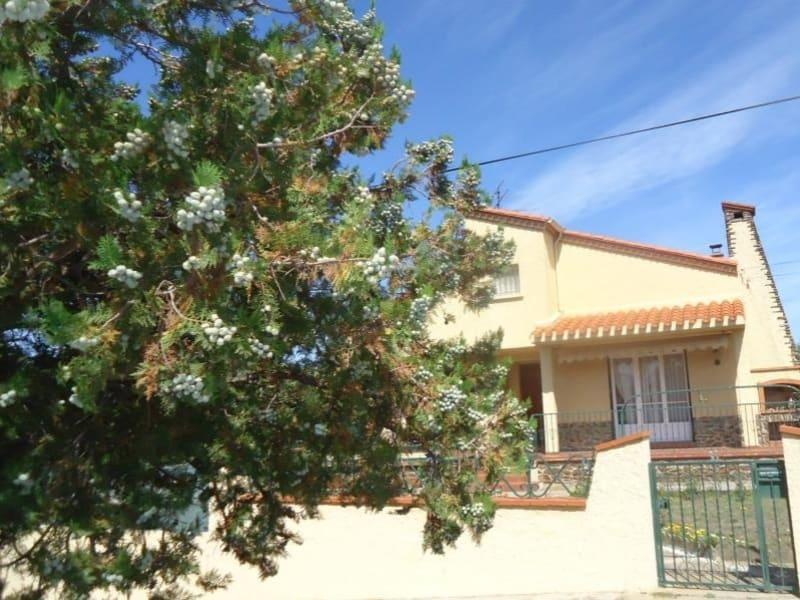 Sale house / villa Le boulou 307400€ - Picture 4