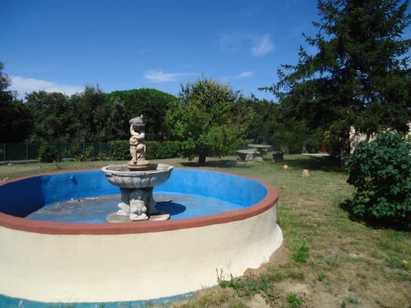 Sale house / villa Le boulou 307400€ - Picture 6