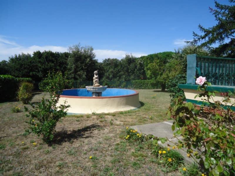 Sale house / villa Le boulou 307400€ - Picture 7
