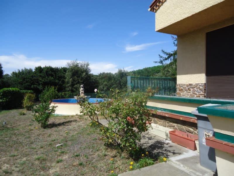 Sale house / villa Le boulou 307400€ - Picture 8