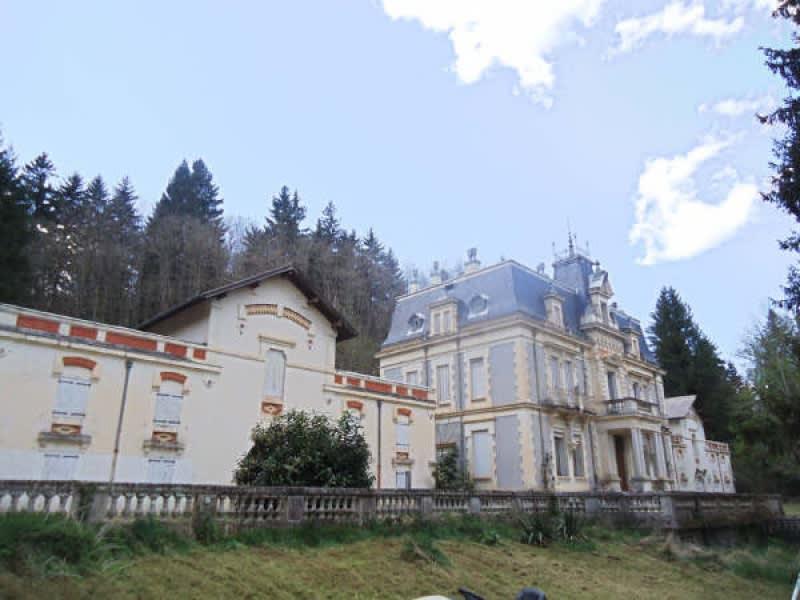 Deluxe sale house / villa St laurent de cerdans 1320000€ - Picture 2