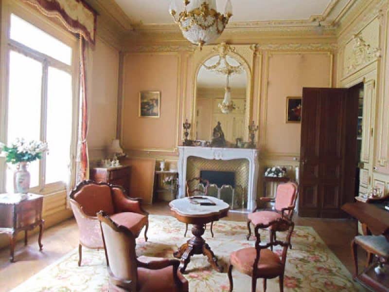 Deluxe sale house / villa St laurent de cerdans 1320000€ - Picture 3