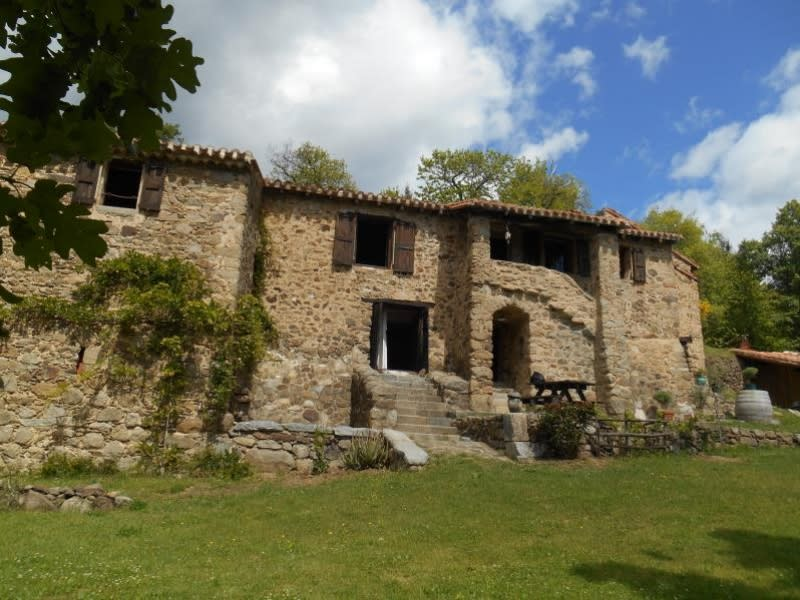 Verkauf haus Arles sur tech 759000€ - Fotografie 2
