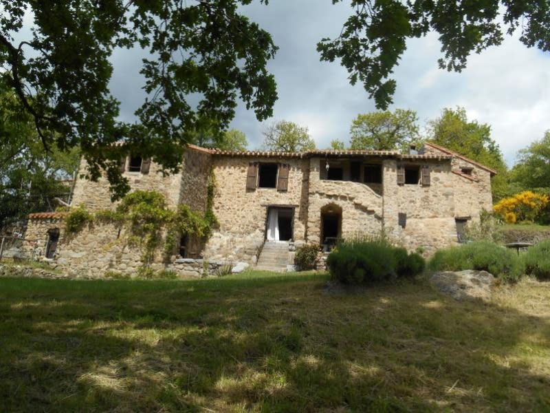 Verkauf haus Arles sur tech 759000€ - Fotografie 4