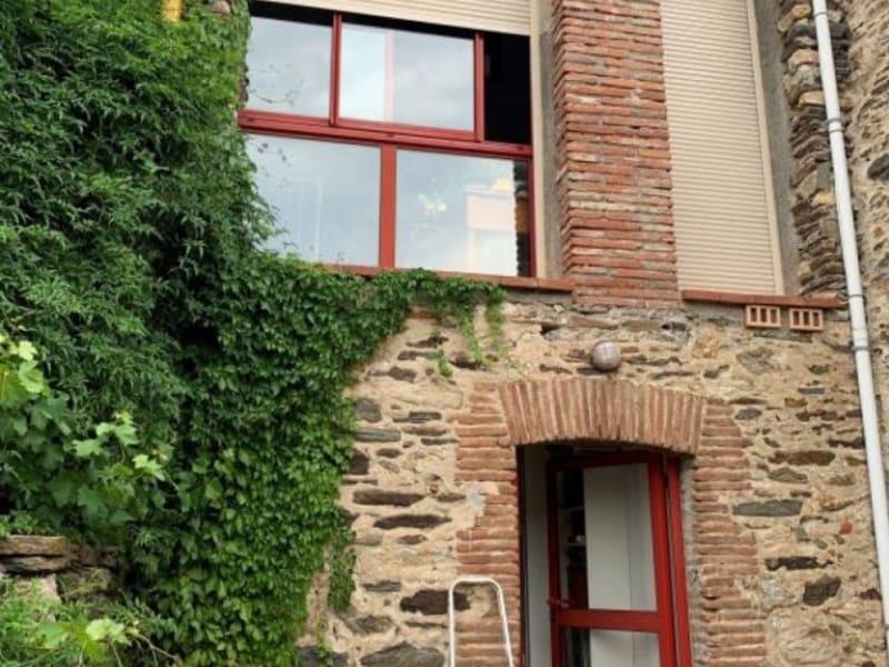 Verkauf haus Collioure 399000€ - Fotografie 3