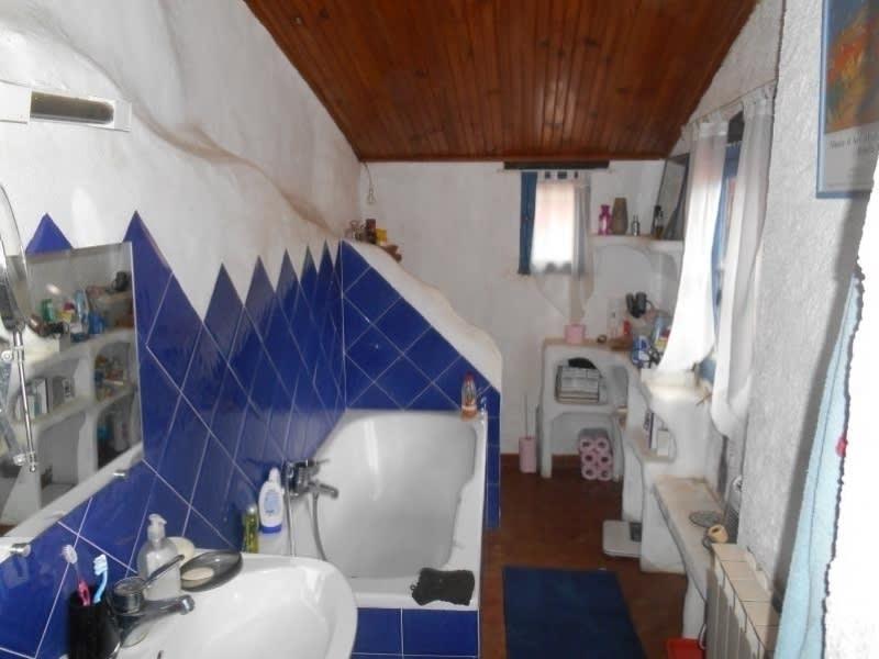 Verkauf haus Collioure 399000€ - Fotografie 5
