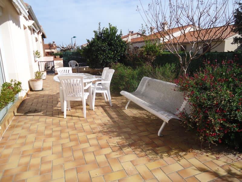 Sale house / villa Ceret 316500€ - Picture 2