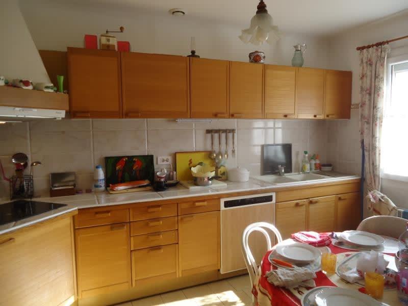 Sale house / villa Ceret 316500€ - Picture 3