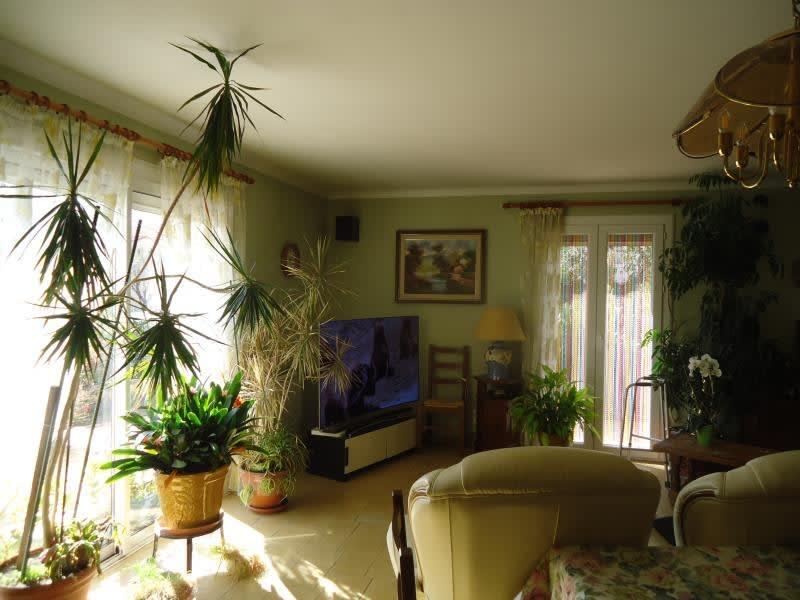 Sale house / villa Ceret 316500€ - Picture 4