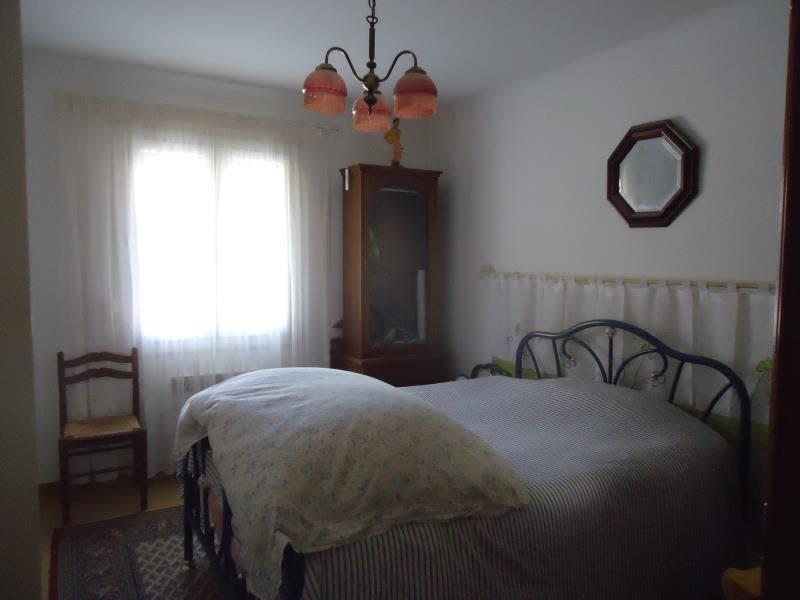 Sale house / villa Ceret 316500€ - Picture 5