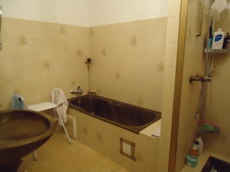 Sale house / villa Ceret 316500€ - Picture 6