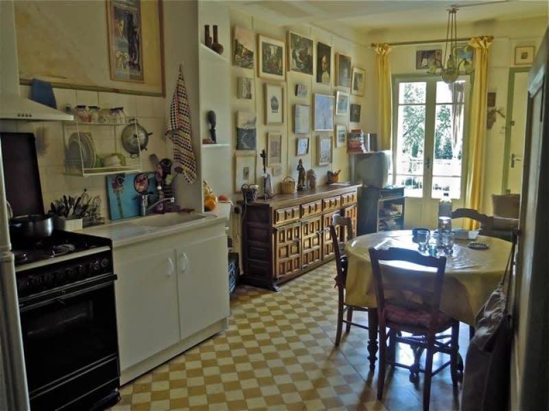 Verkauf haus Ceret 260000€ - Fotografie 8