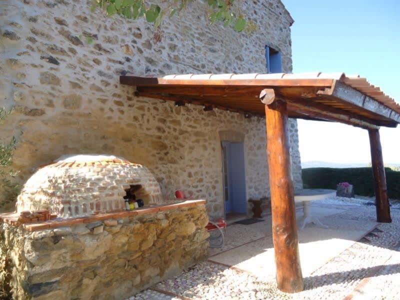 Sale house / villa Ceret 1350000€ - Picture 2