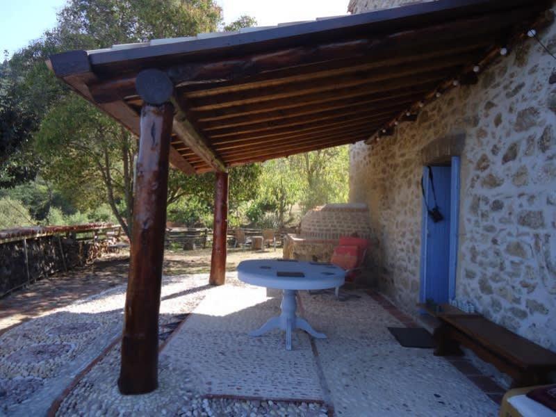 Sale house / villa Ceret 1350000€ - Picture 3
