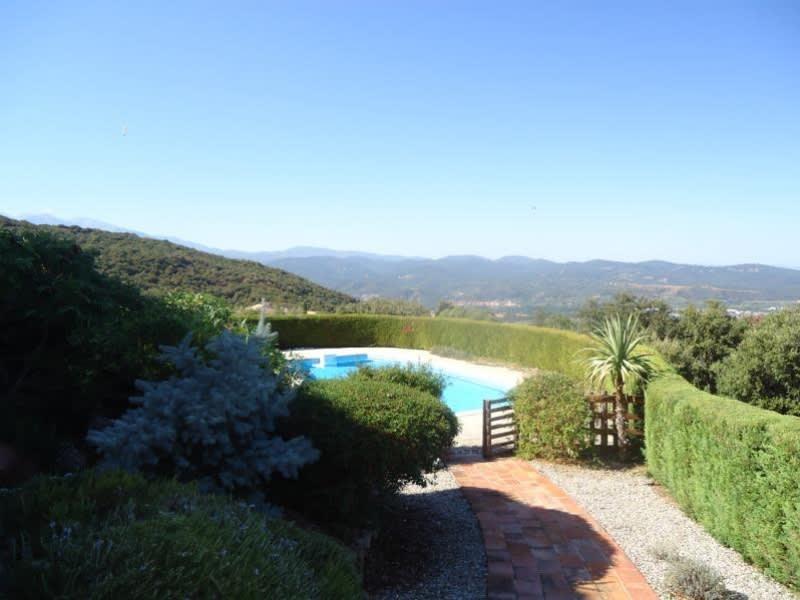 Sale house / villa Ceret 1350000€ - Picture 5