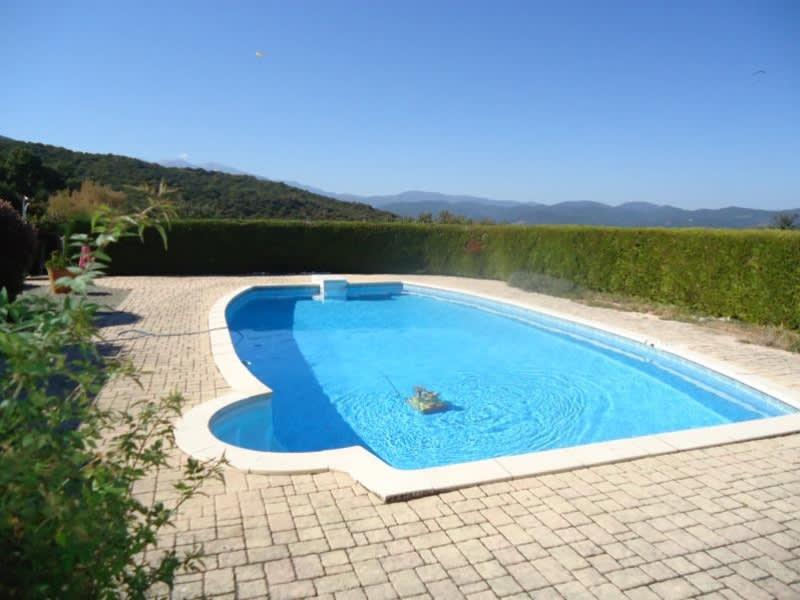 Sale house / villa Ceret 1350000€ - Picture 6