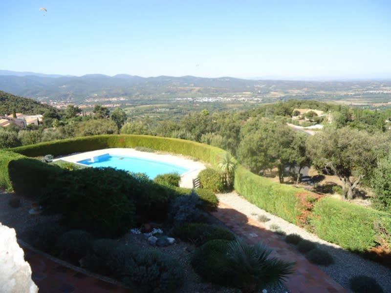 Sale house / villa Ceret 1350000€ - Picture 8