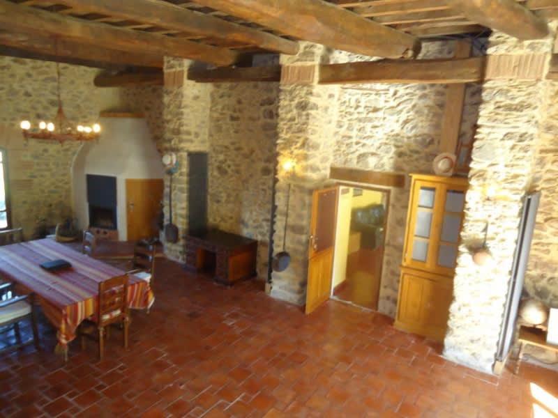 Sale house / villa Ceret 1350000€ - Picture 10