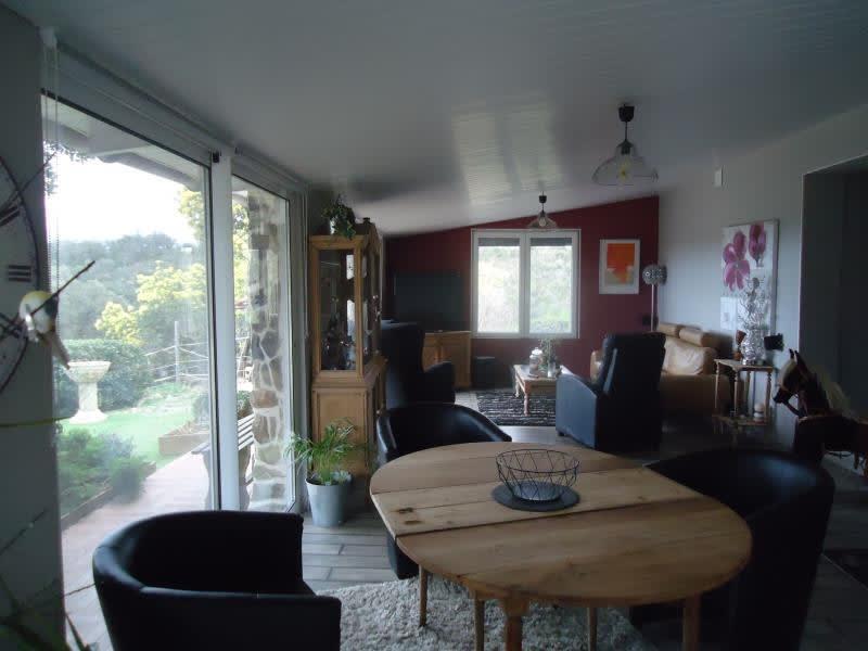 Sale house / villa Vives 345000€ - Picture 4