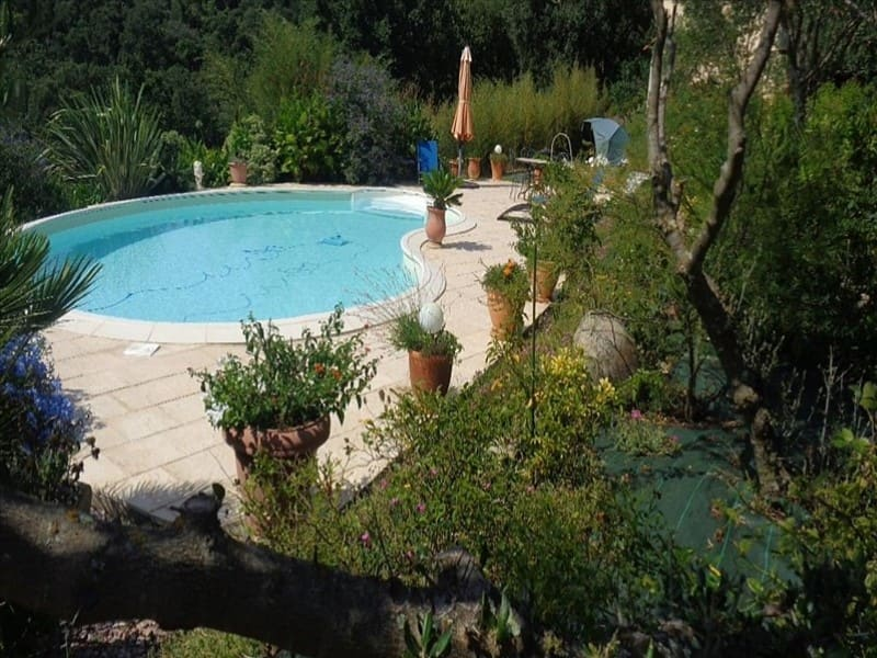 Sale house / villa Oms 400000€ - Picture 3