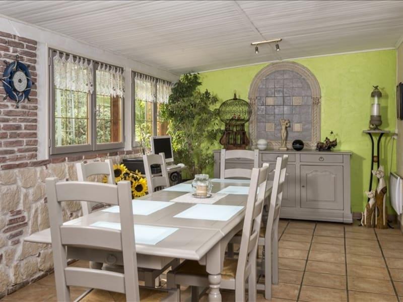 Sale house / villa Oms 400000€ - Picture 5