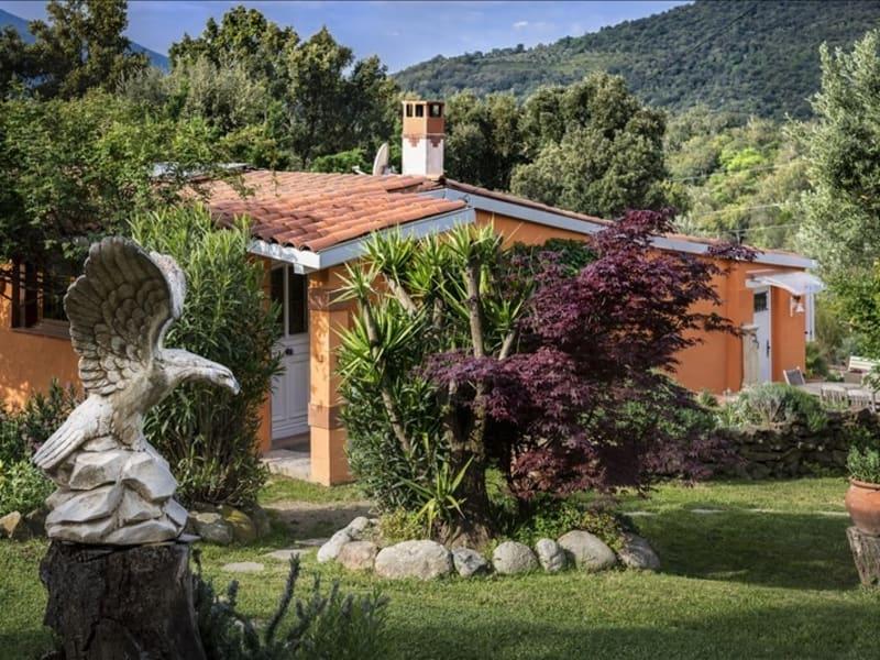 Sale house / villa Oms 400000€ - Picture 9