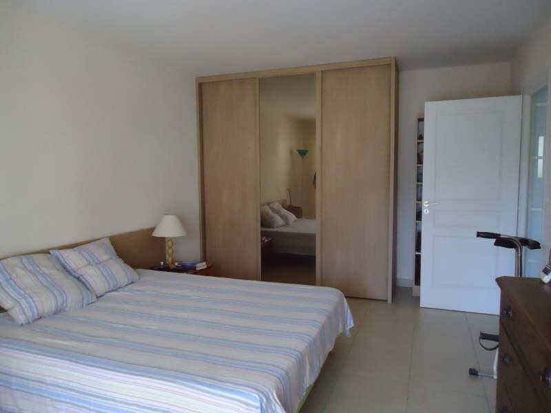 Sale house / villa Saint jean pla de corts 490000€ - Picture 5