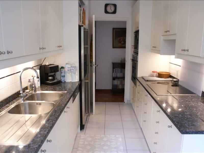 Sale house / villa Ceret 495000€ - Picture 2