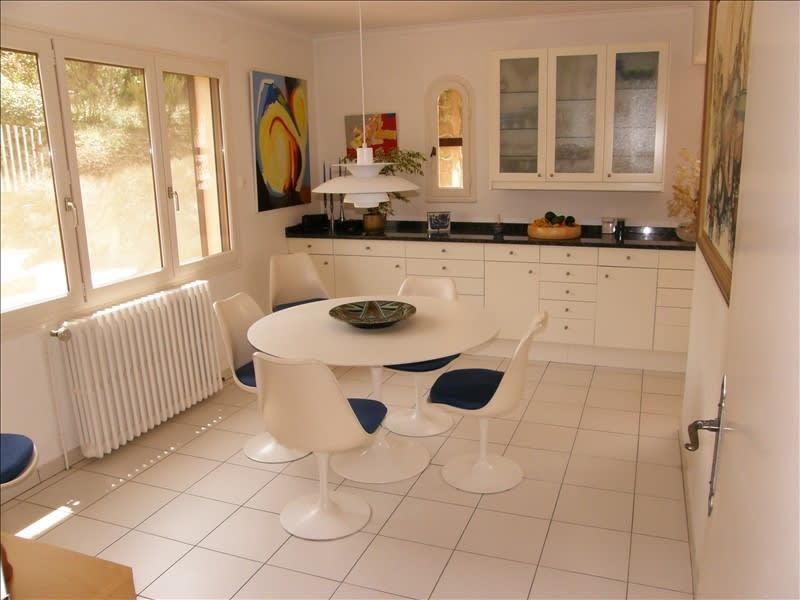 Sale house / villa Ceret 495000€ - Picture 7
