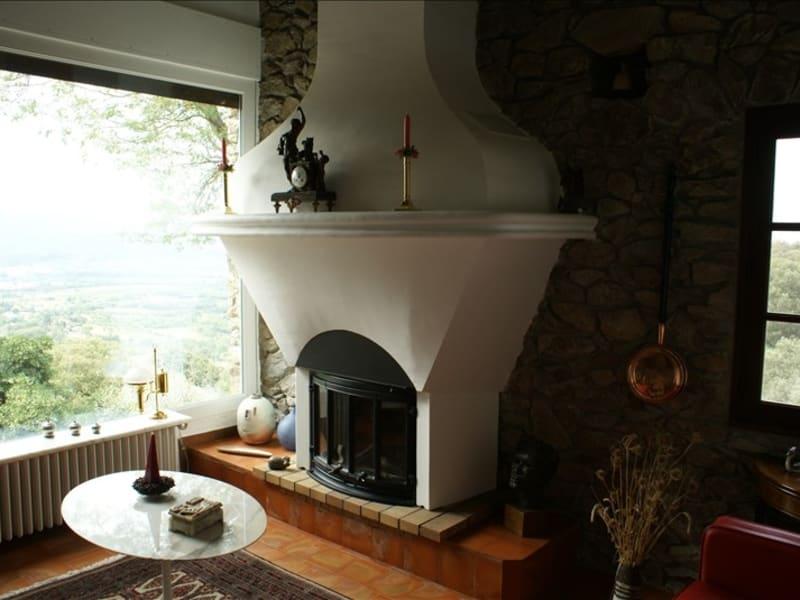 Sale house / villa Ceret 495000€ - Picture 10