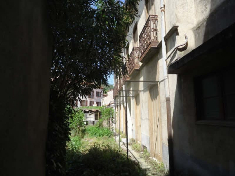 Verkauf haus Arles sur tech 155000€ - Fotografie 4