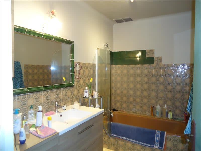 Sale house / villa Ceret 327000€ - Picture 8