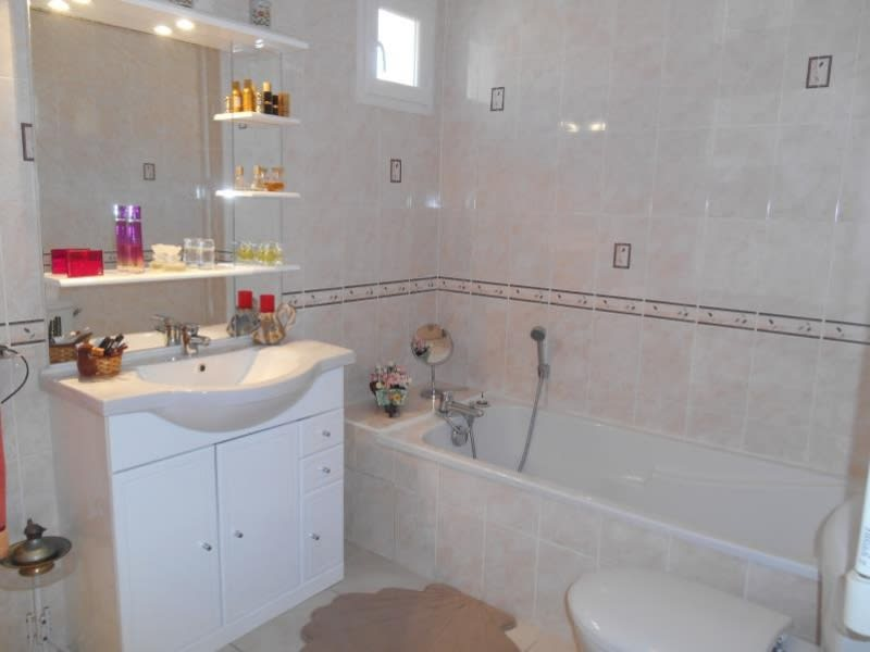 Verkauf haus Amelie les bains palalda 275000€ - Fotografie 8