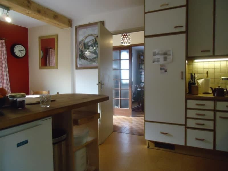 Sale house / villa Ceret 250 000€ - Picture 3