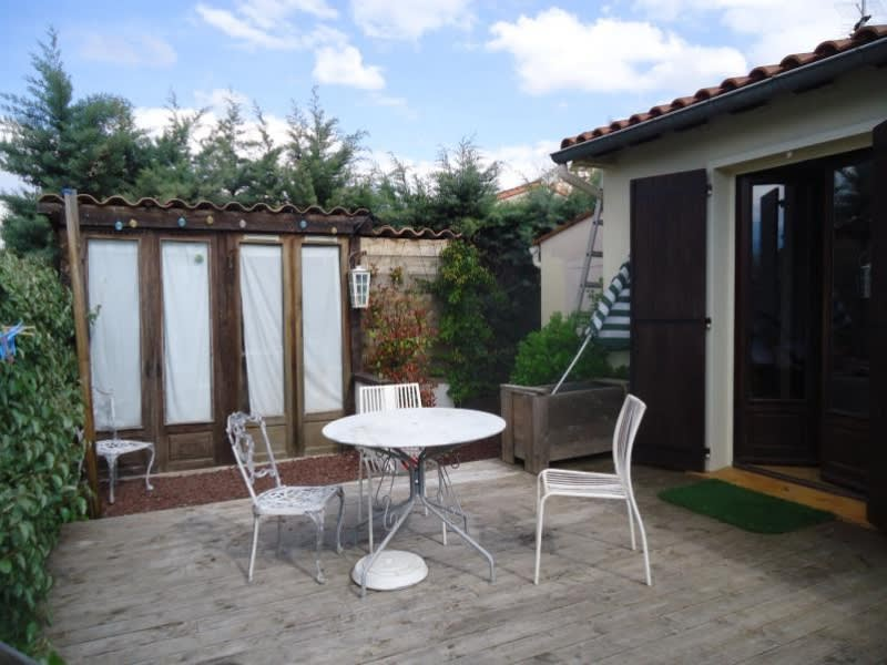 Sale house / villa Ceret 250 000€ - Picture 9