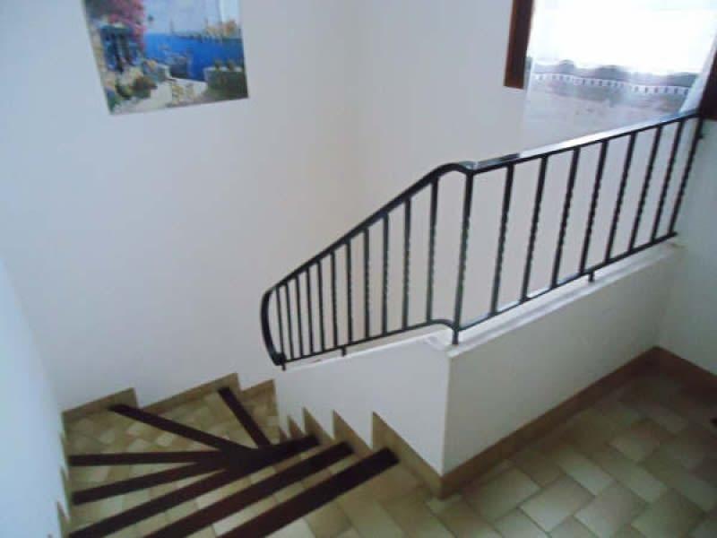 Verkauf haus Ceret 239000€ - Fotografie 8