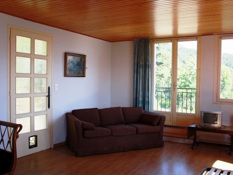 Sale house / villa Montferrer 395 000€ - Picture 10