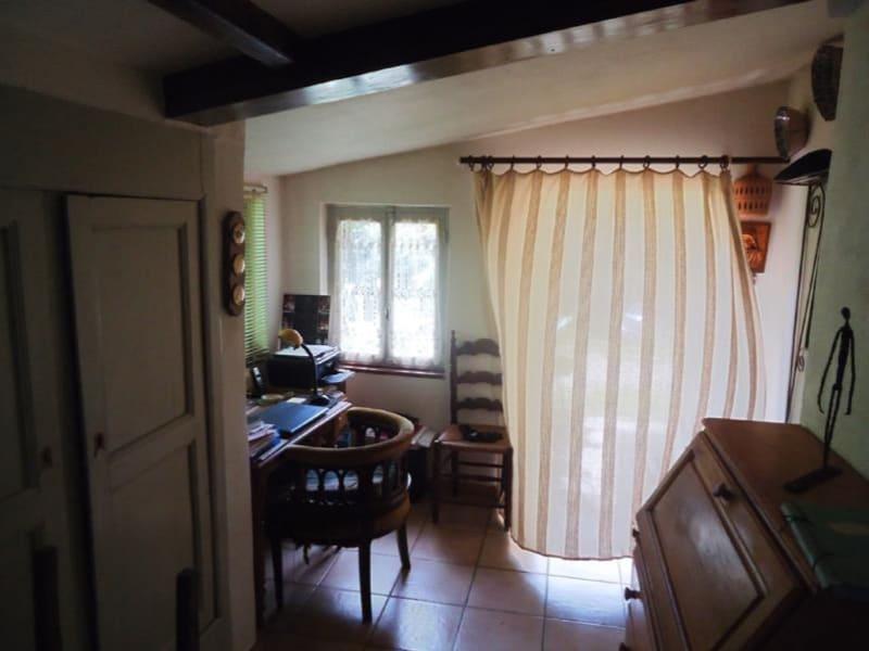 Sale house / villa St marsal 260000€ - Picture 5