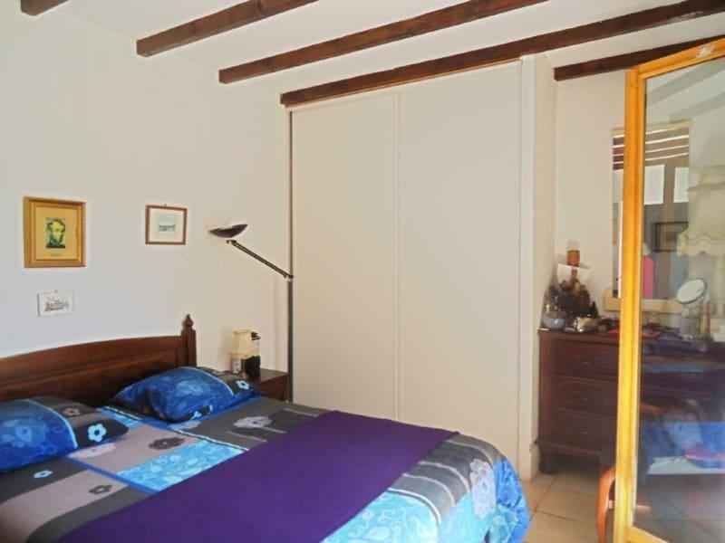 Sale house / villa St marsal 260000€ - Picture 9