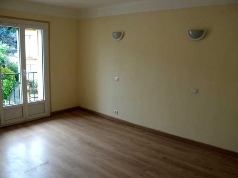 Verkauf mietshaus Ceret 335000€ - Fotografie 2
