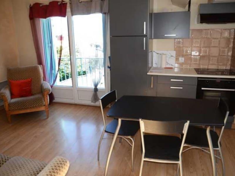 Verkauf mietshaus Ceret 335000€ - Fotografie 6