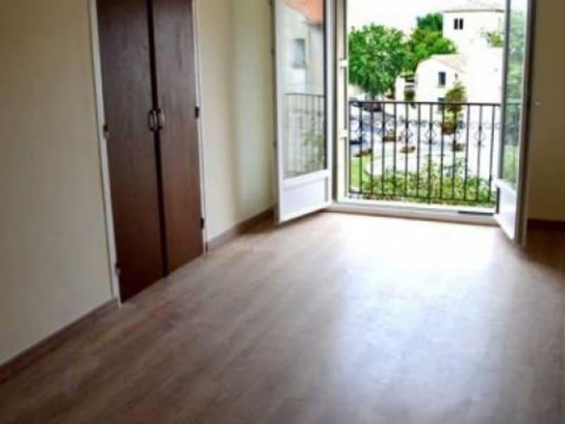Verkauf mietshaus Ceret 335000€ - Fotografie 7