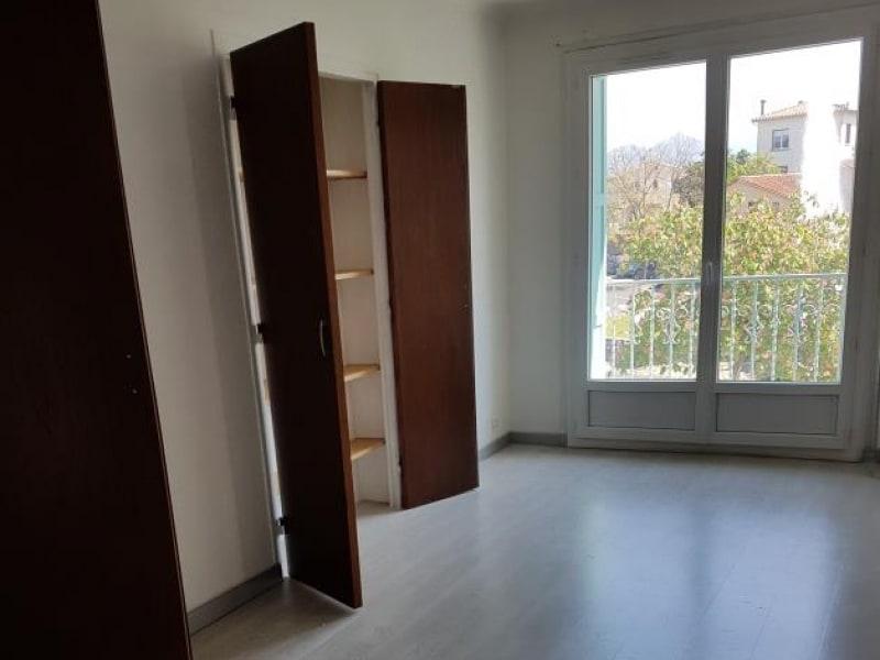 Verkauf mietshaus Ceret 335000€ - Fotografie 9