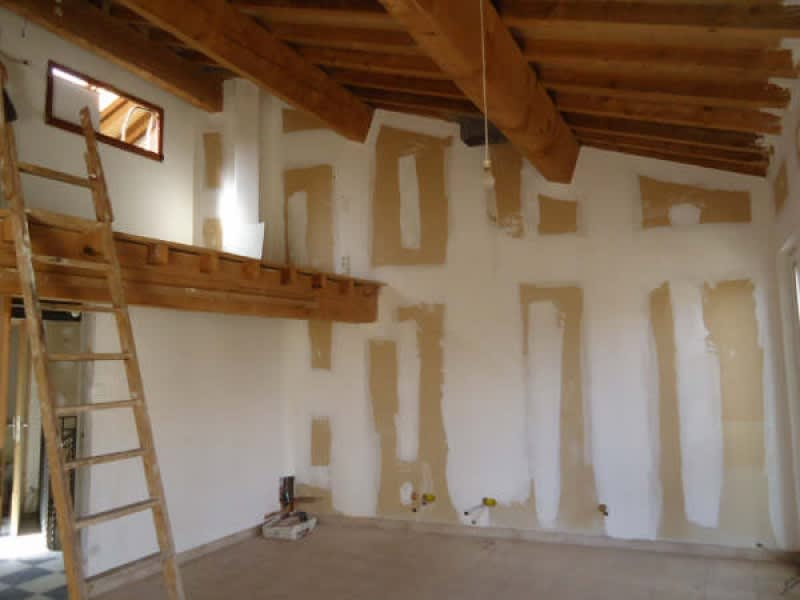 Sale building Ceret 170000€ - Picture 2