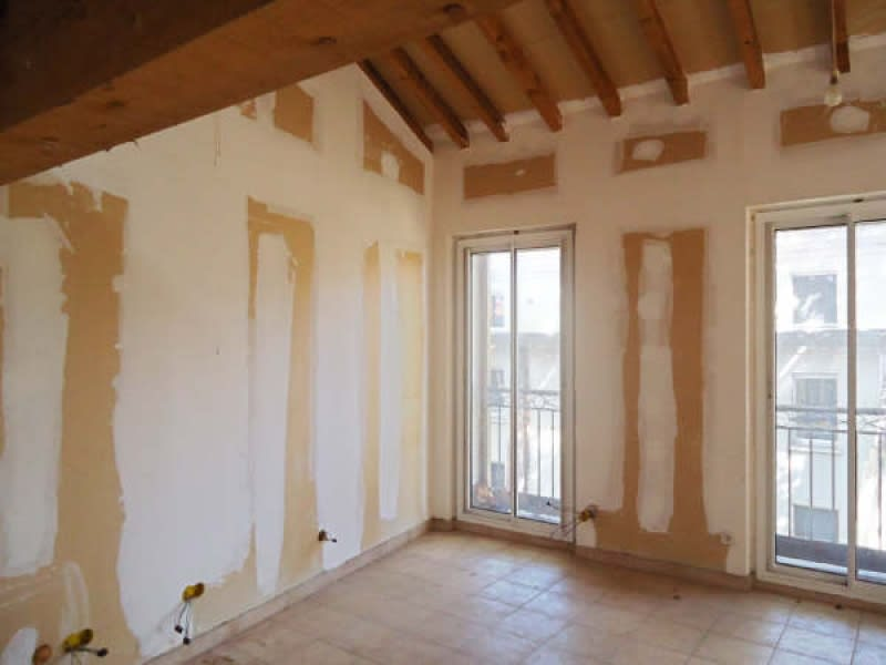 Sale building Ceret 170000€ - Picture 4