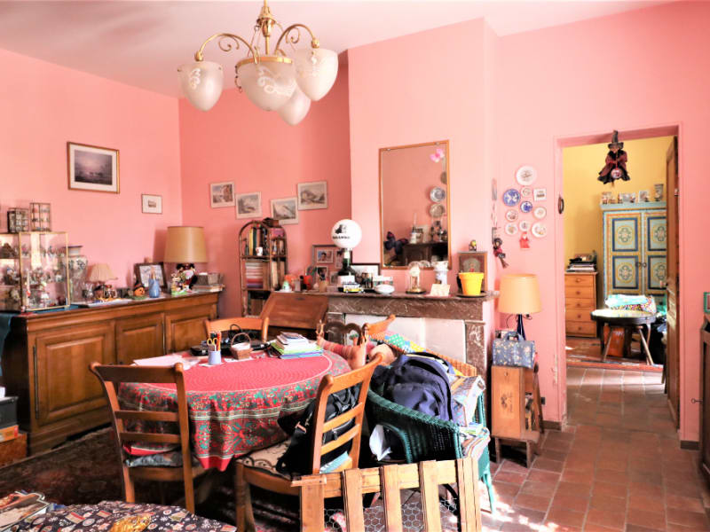 Vente maison / villa Thivars 169 000€ - Photo 3