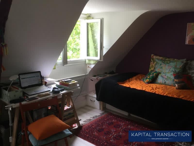 Vente appartement Paris 5ème 280000€ - Photo 4
