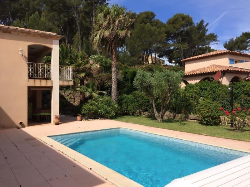 Vente appartement Sanary sur mer 430000€ - Photo 4