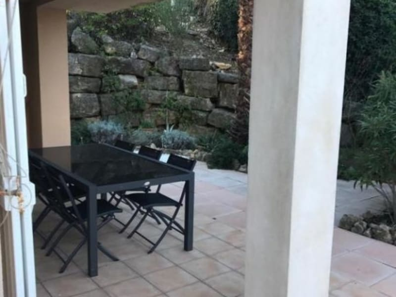 Vente appartement Sanary sur mer 430000€ - Photo 5